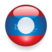 Laos,Flag,Interface Icons,B...