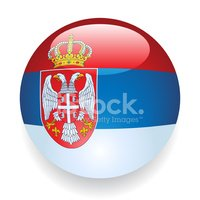 Serbia,Flag,Interface Icons...