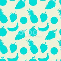 Pattern,Tropical Climate,Co...
