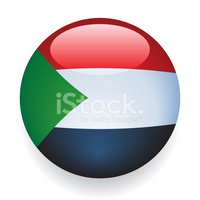 Sudan,Flag,Interface Icons,...