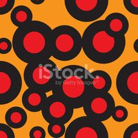 Symbol,Circle,Backgrounds,A...