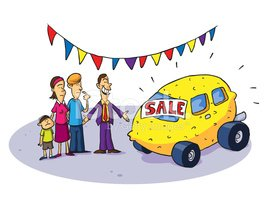 Car,Lemon,Sales Occupation,...