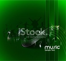 Music,Abstract,Backgrounds,...