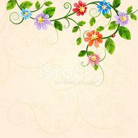 Flower,Celebration,Design,B...