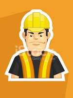 Construction Industry,Work ...