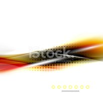 Backgrounds,Curve,template,...
