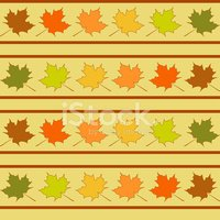 Autumn,Backgrounds,Vector,S...