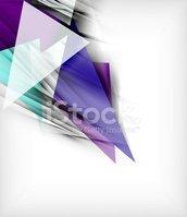 Backgrounds,Abstract,Ilustr...