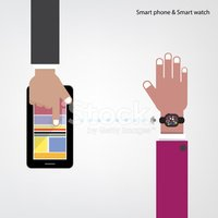 Human Hand,wearable,Applica...
