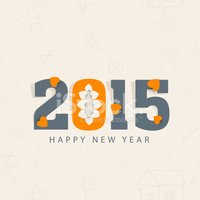 New Year's Eve,Greeting,Hap...