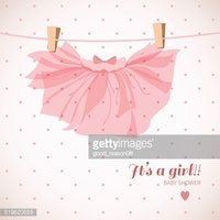 Clothing,Love,Happiness,Gif...