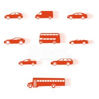 Moving Car Clipart   Free Images at Clker.com - vector clip art online,  royalty free & public domain