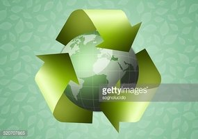 Order,Contrasts,Recycling,E...