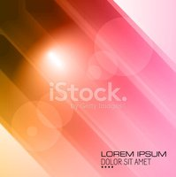 Backgrounds,Abstract,Vector...
