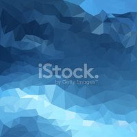 Backgrounds,Vector,Variatio...