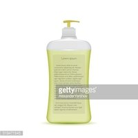 Container,Beauty Product,Ba...