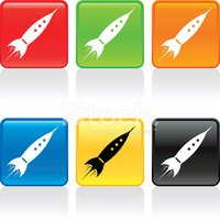 Rocket,rocketship,Symbol,Sp...