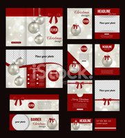 Christmas,template,Flyer,In...