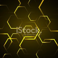 Vector,Shape,Abstract,Blue,...