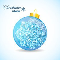 Christmas Ornament,Hanging,...