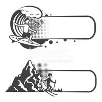 Bookmark,Business,Extreme S...