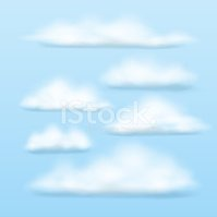 Cloud - Sky,Transparent,Clo...