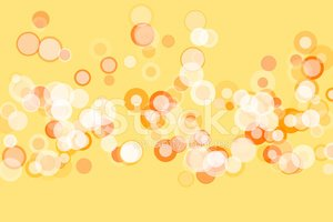 Yellow,Spotted,Design,Patte...