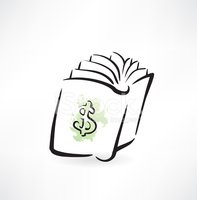 Book,Currency,Symbol,Sign,S...