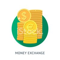 Coin,Buy,Currency Exchange,...
