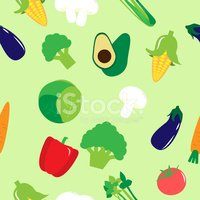 Vegetable,Green Color,Dieti...