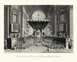 Event,Europe,Engraved Image...