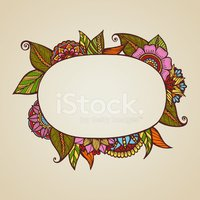 Ornate,Wedding,Decoration,G...