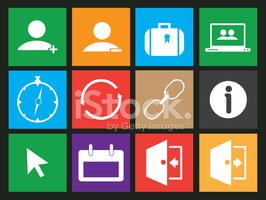 business icons,web icons,ve...