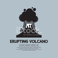 Lava,Volcano,Action,Geology...
