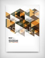 Backgrounds,Abstract,Shape,...