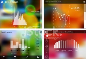 apps,Business,Chart,Diagram...
