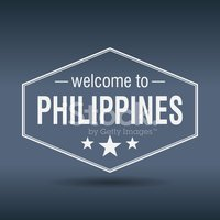 Philippines,Famous Place,We...