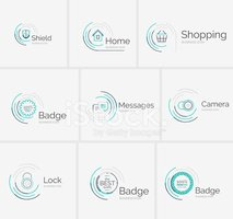 Vector,Symbol,Shape,Badge,E...