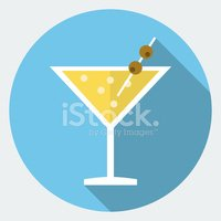 Relaxation,Martini,Party - ...