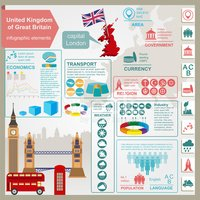Ilustration,Infographic,Peo...