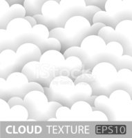 Symbol,Pattern,Cloud - Sky,...