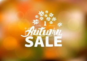 Autumn,Sale,Typescript,Post...