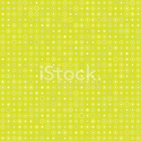 Green Color,Vector,Pattern,...