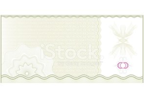 Coupon,Certificate,Currency...
