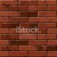 Brick Wall,Pattern,Old,Red,...