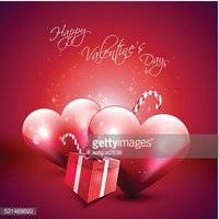 Event,Love,Romance,Gift,Shi...