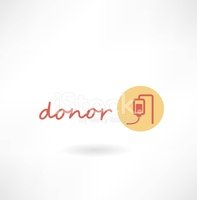 Donation Box,Healthcare And...
