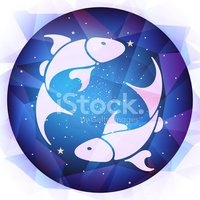 Astrology Sign,Sign,Fish,Fo...