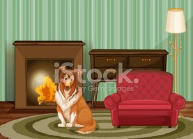 Living Room,Vector,Small,Pe...
