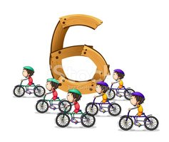 Number,Preschool,Counting,W...